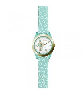 bracciale-da-donna-farfalla-collezione-gioielli-jack-e-co-JCB1107-piccagioielli