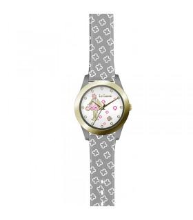 bracciale-donna-rosa-in-argento-con-cuore-jack-&-co-piccagioielli