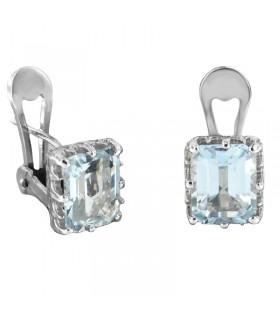 bracciale-da-donna-farfalla-collezione-gioielli-jack-e-co-JCB1079-piccagioielli