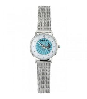 bracciale-da-donna-farfalla-argento-collezione-gioielli-JCB1076-piccagioielli