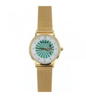 bracciale-da-donna-collezione-gioielli-JCB1071-piccagioielli