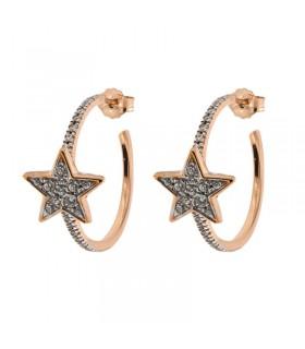 bracciale-da-donna-stella-collezione-gioielli-jack-&-co-offerta-piccagioielli
