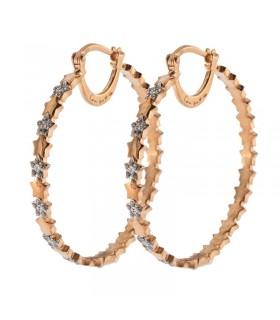 bracciale-da-donna-quadrifoglio-novità-collezione-gioielli-piccagioielli