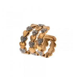 bracciale-da-donna-cuore-argento-collezione-gioielli-online-piccagioielli
