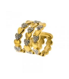 bracciale-da-donna-con-quadrifogli-collezione-moda-gioielli-JCB1057-piccagioielli