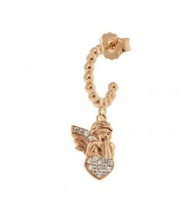 bracciale-da-donna-cuori-collezione-gioielli-online-JCB1055-piccagioielli