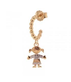 bracciale-doppio-bimbo-jack-&-co-collezione-gioielli-online-piccagioielli