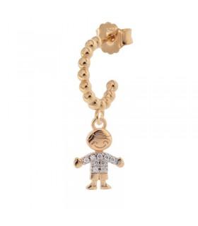 orologio-doppio-angelo-argento-collezione-gioielli-JCB1027-piccagioielli