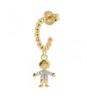 bracciale-da-donna-cuore-collezione-gioielli-JCB1025-piccagioielli
