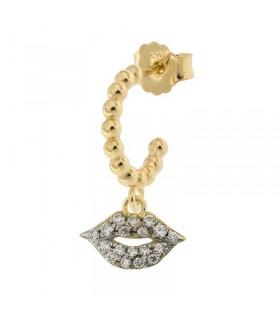 bracciale-da-donna-in-argento-cuore-collezione-gioielli-piccagioielli