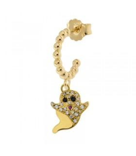 bracciale-coccinella-argento-gioielli-online-miglior-prezzoJCB1000-piccagioielli