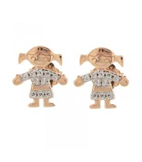bracciale-da-donna-argento-jack-e-co-collezione-gioielli-JCB0990-piccagioielli
