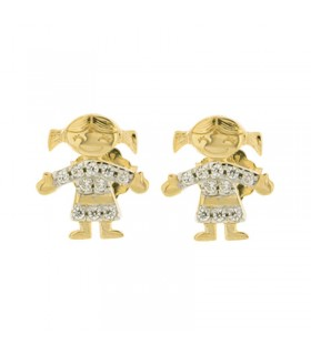 bracciale-da-donna-argento-JCB0968-collezione-gioielli-2018-piccagioielli