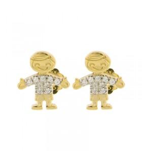 bracciale-donna-in-argento-miglior-prezzo-online-jack-&-co-JCB0924-piccagioielli