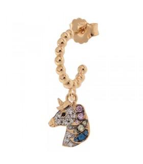 bracciale-donna-portafortuna-quadrifoglio-in-argento-JCB0885-piccagioielli