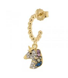 bracciale-da-donna-angelo-in-argento-collezione-gioielli-online-JCB0852-piccagioielli