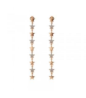 Orologio-da-donna-vetta-outlet-vintage-collezione-orologi-1119389996-piccagioielli