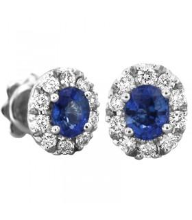 orologio-da-donna-miss-sixty-metà-prezzo-collezione-orologi-outlet-R0753118503-piccagioielli