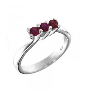 orecchini-perle-da-donna-collezione-gioielli-online-miglior-prezzo-miluna-POR665BM003-piccagioielli