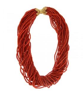 collana-da-donna-con-perle-PCL5538-collezione-gioielli-piccagioielli