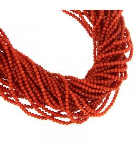 collana-da-donna-perle-PCL5530-piccagioielli-collezione-online-gioielli-donna