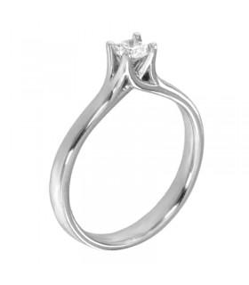 collana-da-donna-perle-parure-miluna-collezione-gioielli-donna-PCL5320-piccagioielli