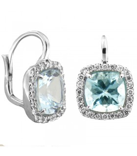 collana-di-perle-da-donna-collezione-gioielli-PCL5319-piccagioielli