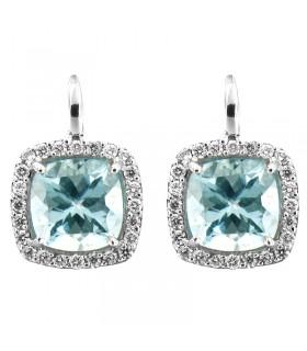 collana-da-donna-con-perle-collezione-gioielli-miglior-prezzo-online-PCL4982B-piccagioielli