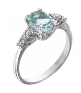 collana-da-donna-perle-miluna-collezione-gioielli-PCL4980B-piccagioielli