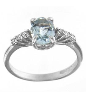 collana-da-donna-perle-collezione-gioielli-PCL4979G-piccagioielli