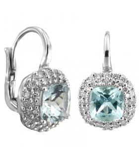 collana-di-oro-da-donna-con-perle-parure-collezione-gioielli-donna-piccagioielli-PCL4978B