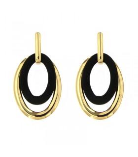 collana-da-donna-collezione-gioielli-rue-des-mille-cl002-piccagioielli