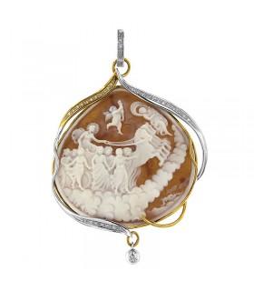 collana-da-donna-perle-collezione-gioielli-PCL4448V-miluna-piccagioielli