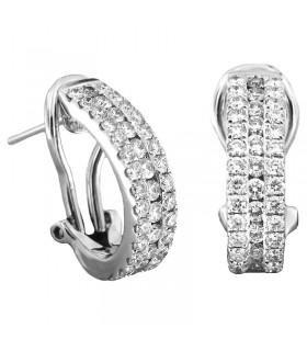 collana-da-donna-perle-miluna-collezione-gioielli-PCL2101B-miluna-piccagioielli