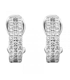 collana-da-donna-miluna-perle-PCL2047B-piccagioielli-gioielli-donna-online-miglior-prezzo