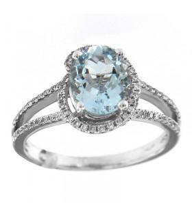 orecchini-da-donna-in-argento-stella-collezione-gioielli-piccagioielli
