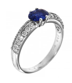 orecchini-donna-in-argento-quadrifoglio-collezione-gioielli-ORZLOBOMICBQUA-piccagioielli