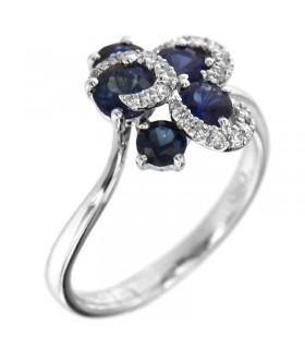orecchini-da-donna-cuore-collezione-gioielli-ORZLOBOMICBCUO-piccagioielli