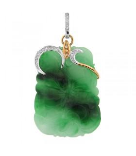 anello-da-donna-rue-des-mille-cuore-offerta-miglior-prezzo-online-piccagioielli