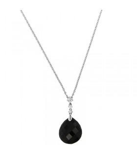 girocollo-da-donna-collezione-gioielli-rue-des-mille-in-argento-GRSTRABLRGCUO-piccagioielli