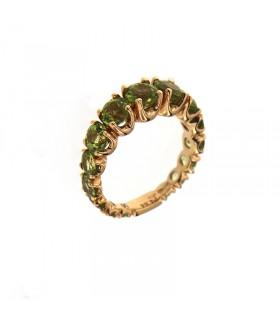 anello-da-donna-cuore-silver-ANELAPSCUO-collezione-gioielli-piccagioielli