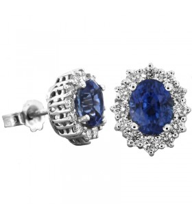 bracciale-da-donna-quadrifoglio-pietre-nere-collezione-gioielli-rue-des-mille-piccagioielli