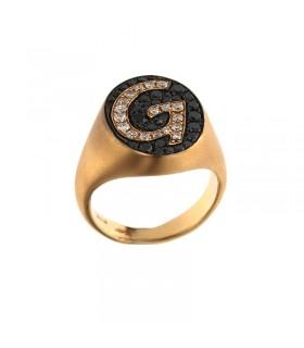 bracciale-stella-nera-rue-des-mille-collezione-gioielli-online-al-miglior-prezzo-piccagioielli
