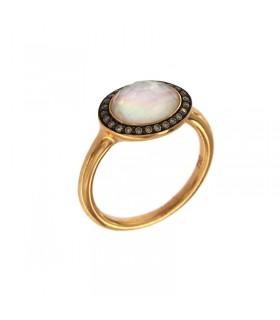 bracciale-da-donna-cuore-collezione-gioielli-rue-des-mille-novità-miglior-prezzo-online-piccagioielli