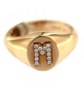 orecchini-da-donna-zaffiri-collezione-gioielli-miluna-ERD2387-piccagioielli
