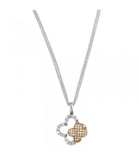 collana-da-donna-smeraldo-diamanti-miluna-collezione-gioielli-online-CLD4101-piccagioielli