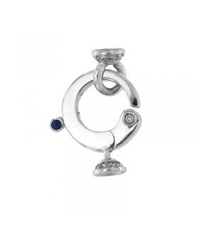 collana-da-donna-collezione-gioielli-al-miglior-prezzo-online-CLD4095-piccagioielli