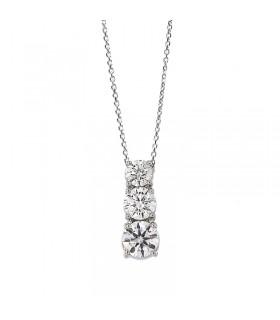 collana-da-donna-zaffiro-gioielli-al-miglior-prezzo-online-miluna-CLD4093-piccagioielli