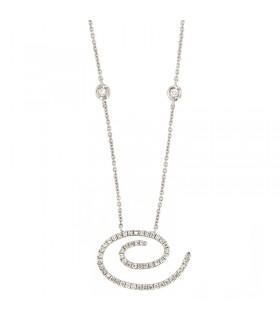 collana-da-donna-con-croce-di-oro-CLD4066-collezione-gioielli-online-miluna-piccagioielli-offerta