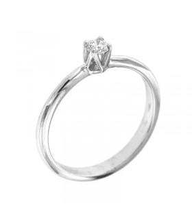 collana-da-donna-miluna-CLD3403-collezione-gioielli-online-piccagioielli